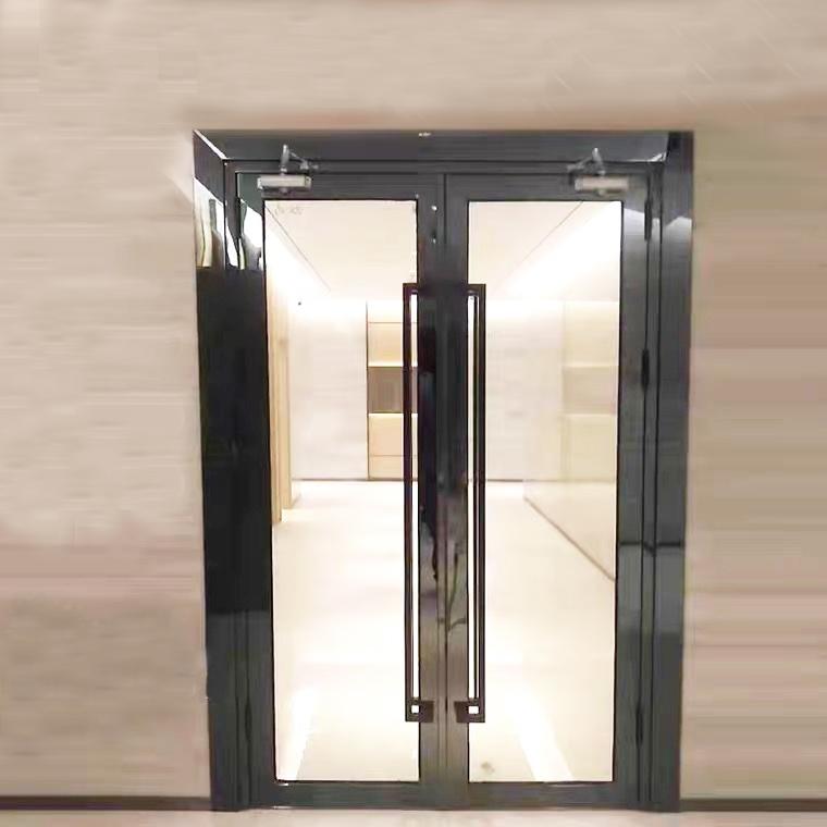 防火门厂家直销玻璃防火门201304不锈钢钢质钢制甲级乙级丙级定制
